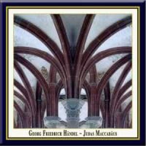Musica Florea – Handel – Judas Maccabaeus